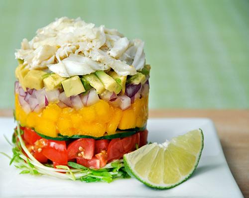 salad-cua5
