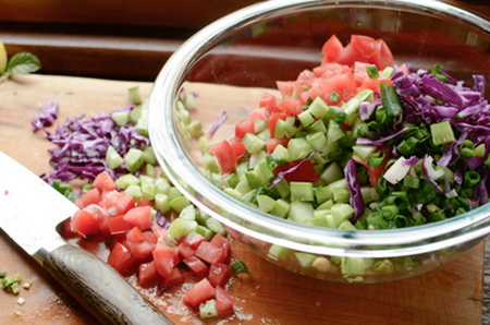 salad-dau-lang-vua-thanh-mat-vua-giam-can-2