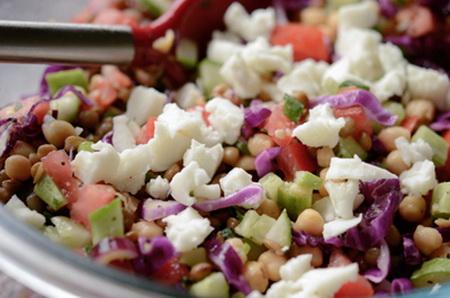 salad-dau-lang-vua-thanh-mat-vua-giam-can-5