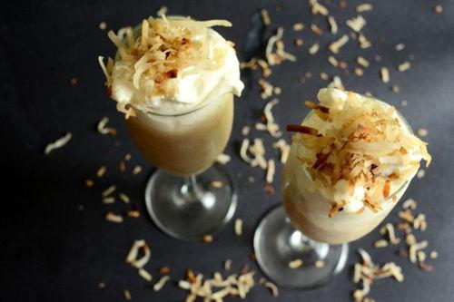 smoothie-kem-dua-8