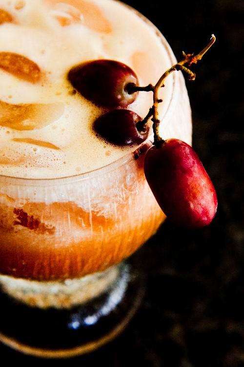 smoothie-nho-dua-4