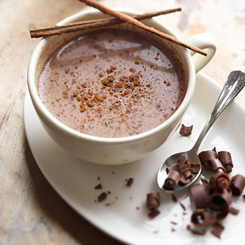 sua-chocolate-que-6