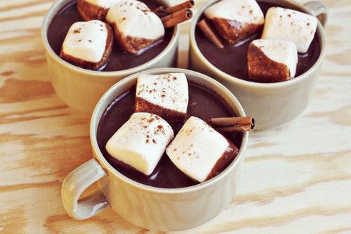 sua-chocolate-que-7