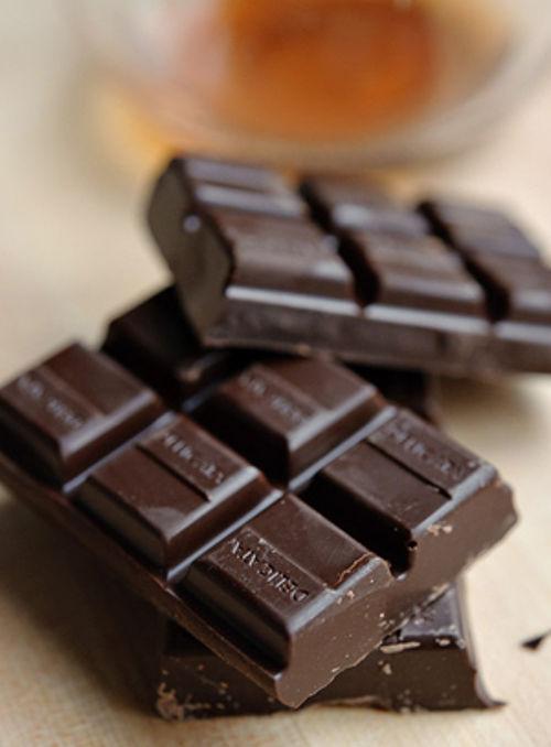 sua-chocolate-que