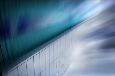 Motion-Blur_05.05.15_11