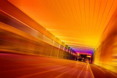 Motion-Blur_05.05.15_21