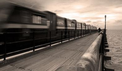 Motion-Blur_05.05.15_24