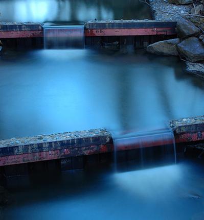 Motion-Blur_05.05.15_34