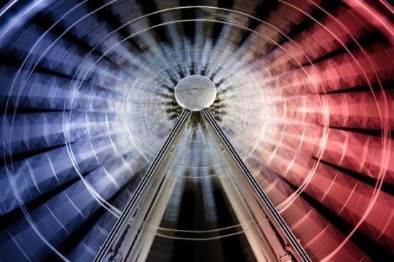 Motion-Blur_05.05.15_9