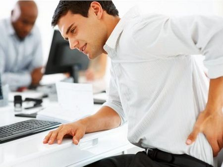 Tac-hai-dung-laptop_1