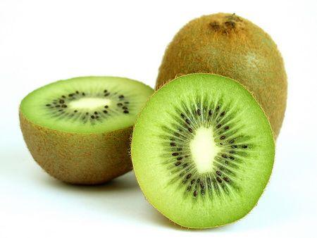 Trai-Kiwi
