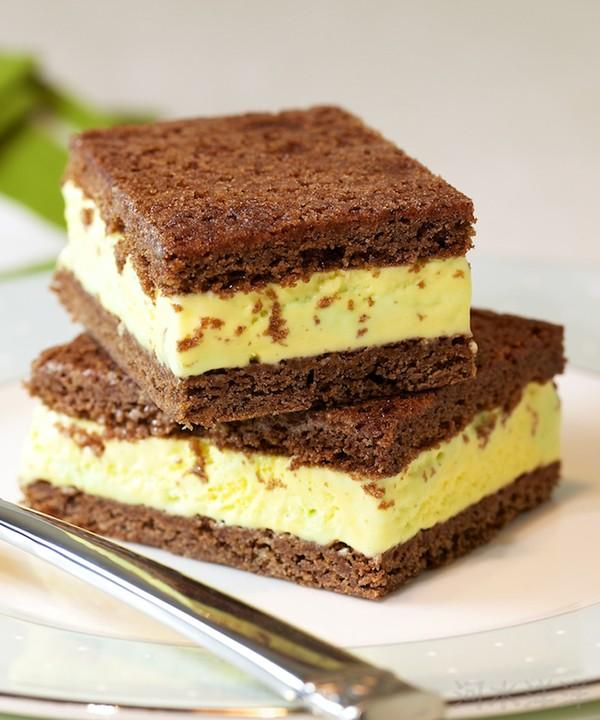 banh-chocolate-kem-tuoi_26.05.15_14