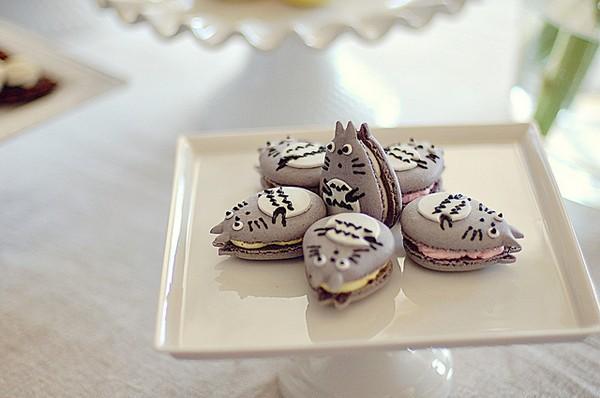 banh-macarons_08.05.15_17