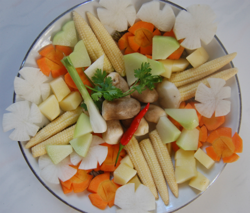 canh-thap2