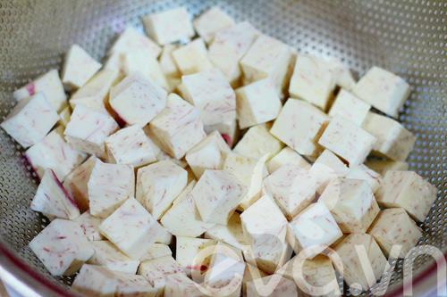 che-khoai-mon-nep-cam_07.05.15_6