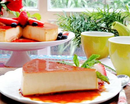 cheese-cake-flan-beo-mem-thom-ngon-8