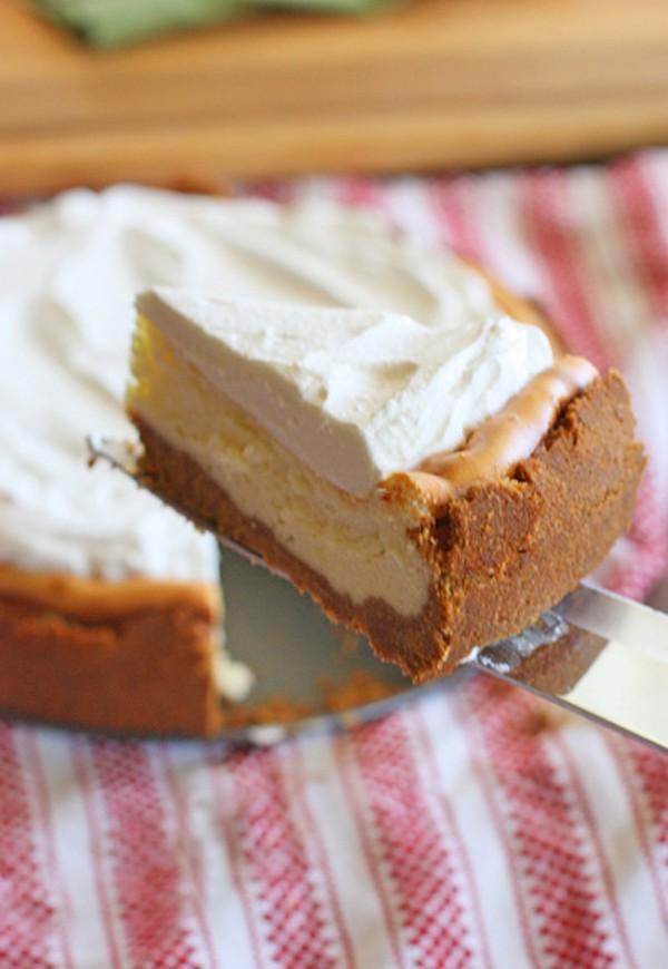 cheesecake-caramel_12.05.15_10