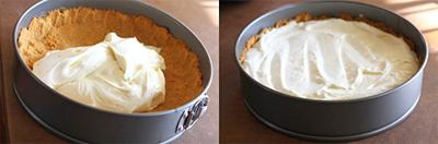 cheesecake-caramel_12.05.15_3