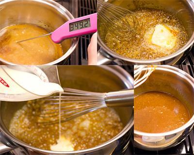 cheesecake-caramel_12.05.15_6