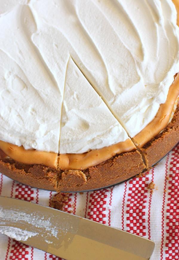 cheesecake-caramel_12.05.15_8
