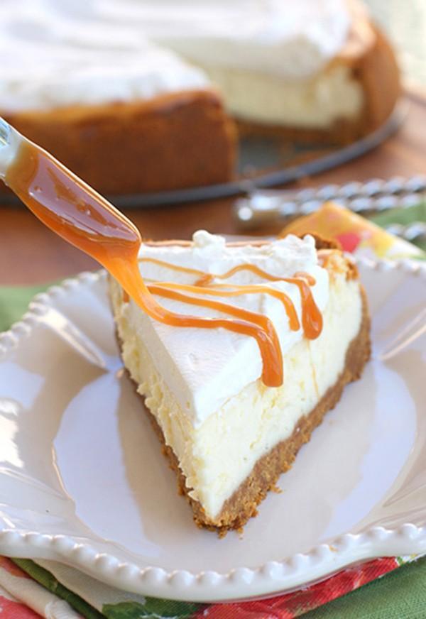 cheesecake-caramel_12.05.15_9