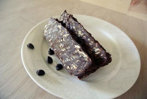 chocolate-hoa-qua_11.05.15_9