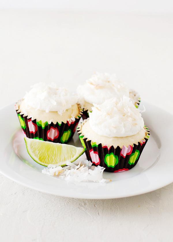 cupcake-dua-chanh_11.05.15_15