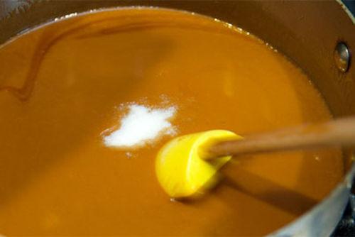 kem-caramel-13-5-4