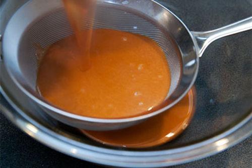 kem-caramel-13-5-5