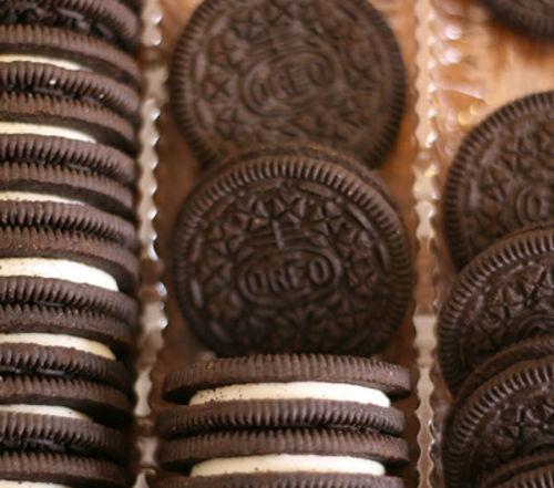 kem-cookies-14-5