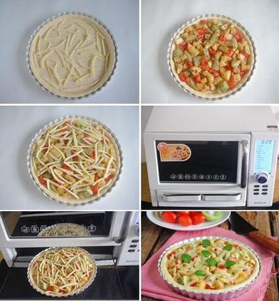 pizza-hoa-qua_27.05.15_6