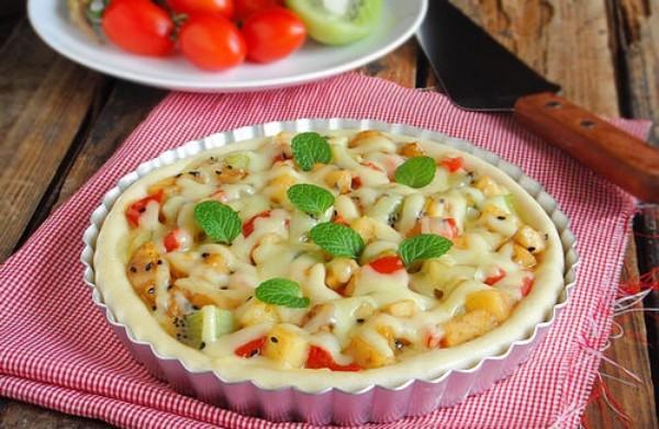pizza-hoa-qua_27.05.15_7