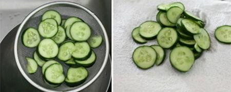 salad-dua-chuot-gion-cay-giong-het-phim-han-3