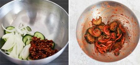 salad-dua-chuot-gion-cay-giong-het-phim-han-4