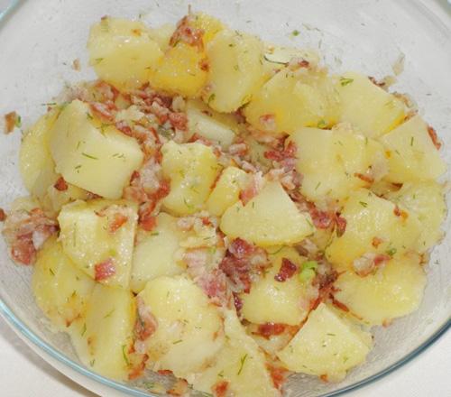 salad-khoai-tay-6