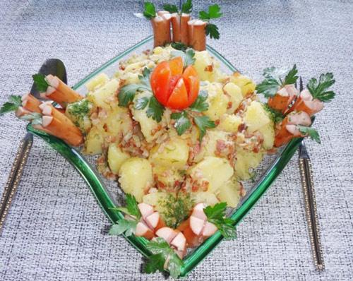 salad-khoai-tay-7
