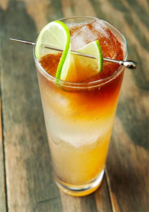 soda-chanh-gung-21-5-10