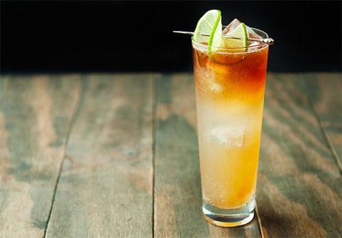 soda-chanh-gung-21-5-9