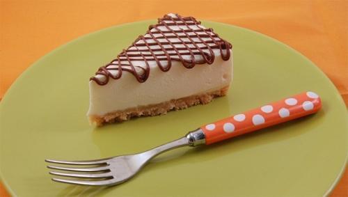 yogurt-cheesecake_27.05.15_10
