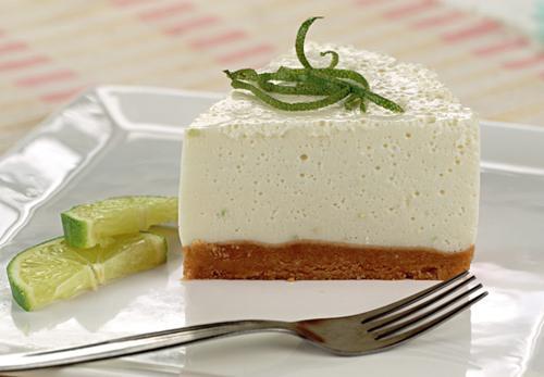 yogurt-cheesecake_27.05.15_11
