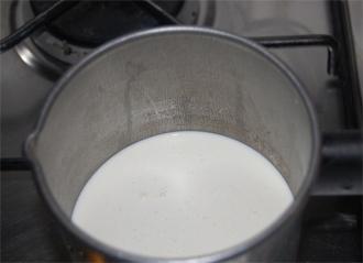 yogurt-cheesecake_27.05.15_7