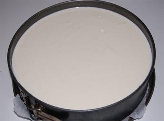 yogurt-cheesecake_27.05.15_8