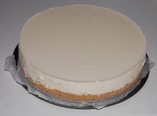 yogurt-cheesecake_27.05.15_9