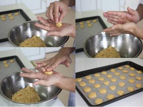 Cookies-hanh-nhan_13.06.15_3