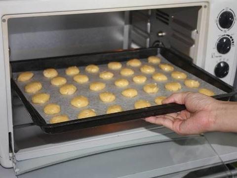Cookies-hanh-nhan_13.06.15_4