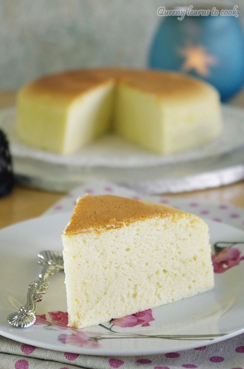 Japanese-cotton-cheesecake_25.06.15_8