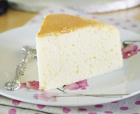 Japanese-cotton-cheesecake_25.06.15_9
