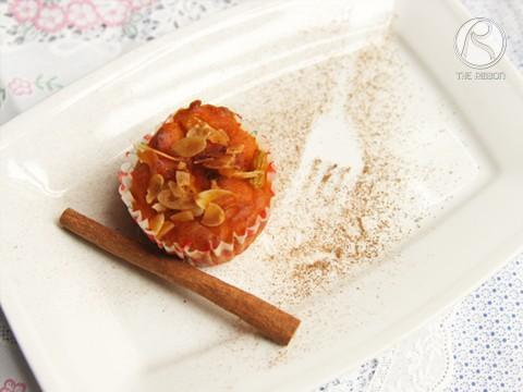 Muffin-bi-do_13.06.15_1
