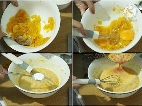 Muffin-bi-do_13.06.15_2