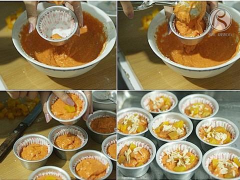 Muffin-bi-do_13.06.15_4